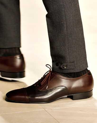 03d73929137b3 Когда мы говорим о правилах, которые необходимо соблюдать при выборе носков,  в голову приходят очевидные вещи. Самые обычные ошибки при выборе носков  многим ...