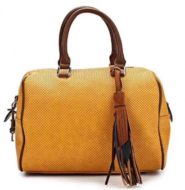 ba68cfb7 ... имеет фирменные магазины по всей Европе. В них представлены коллекции  одежды и аксессуаров, среди которых особое место занимают женские сумки.