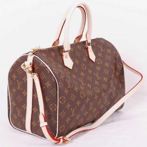 341f2625f6e0 Каждая девушка в любом уголке мира всегда узнает модную расцветку Louis  Vuitton. Коричневая кожа с фирменным орнаментом уже давно стала символом  стиля.