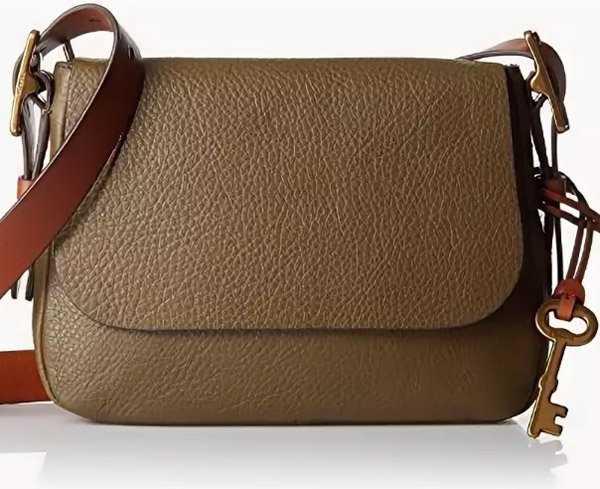 05f83f931a86 Женские сумки от американского бренда Fossil покоряют с первого взгляда.  Они имеют неповторимый дизайн – яркие смелые решения сочетаются с высоким  качеством ...